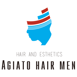 Brio for Agiato Hair Men